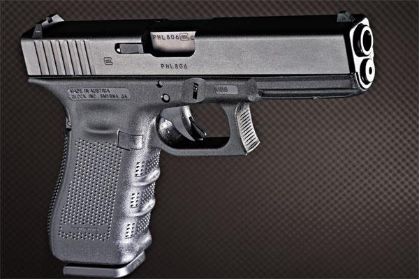 glock17 gen4