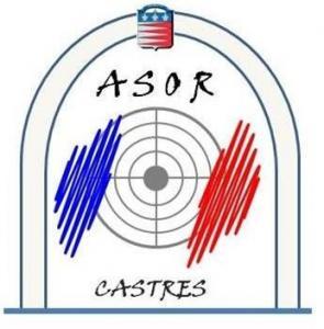 Asor Castres